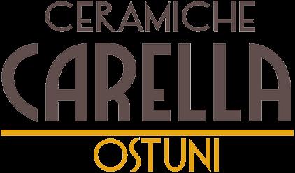Ceramiche Carella