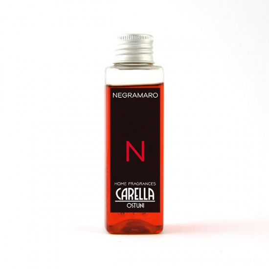 Ambient fragrance Negramaro