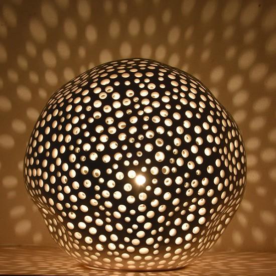 Cloud Lamp 30cm
