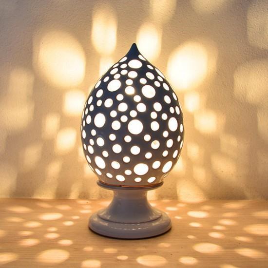 Pumo lamp 20cm