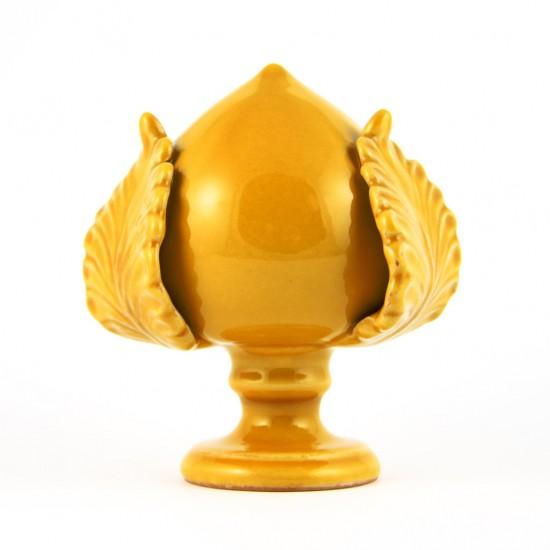 Cisternino honey pumo pinecone 17cm