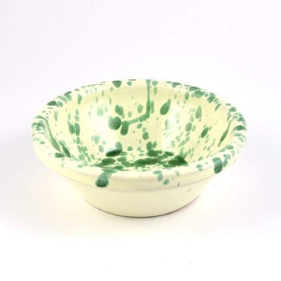 Bowl limmo Ø21cm