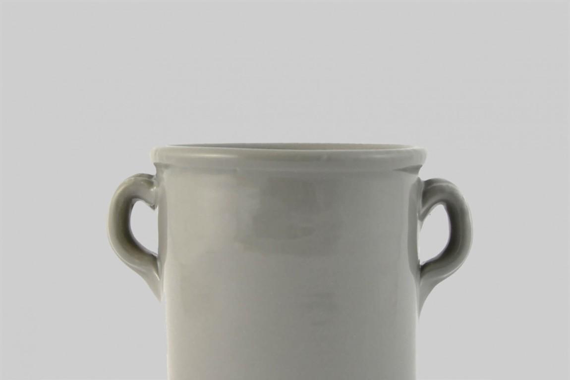 ostuni ceramics