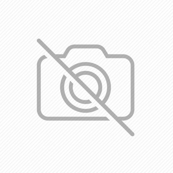 Gallipoli wisteria pumo pinecone 20cm